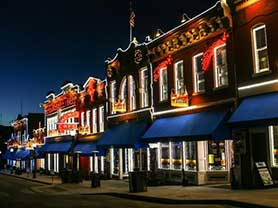 Bronco Billy's Casino Casino Best places to gamble in Colorado Cripple Creek gaming casinos betting slots