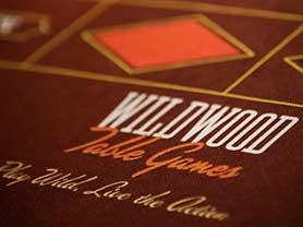 Wildwood Casino Best places to gamble in Colorado Cripple Creek gaming casinos betting slots