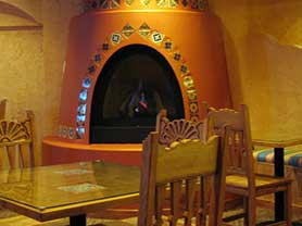 Baja Billy's Restaurant and Cantina Cripple Creek Dining Eat Out Restaurants Dine Food best places to eat Colorado
