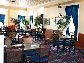 Johnnys Restaurant Cripple Creek Dining Eat Out Restaurants Dine Food best places to eat Colorado