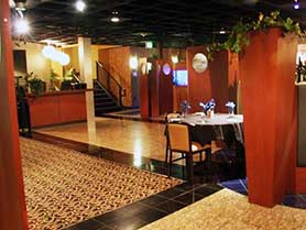 Winfields at the Double Eagle Hotel Casino Cripple Creek Dining Eat Out Restaurants Dine Food best places to eat Colorado