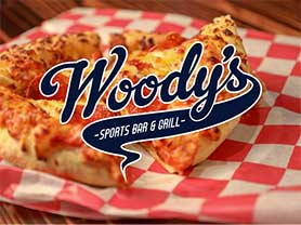 Woodys Cripple Creek Dining Eat Out Restaurants Dine Food best places to eat Colorado
