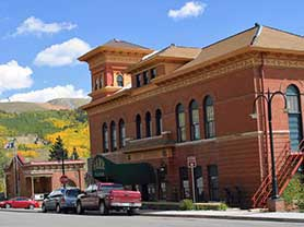 Carr Manor Bed and Breakfast Cripple Creek Victor Lodging Places to Stay Hotels Motels Air BNB