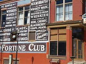 Fortune Club Cripple Creek Victor Lodging Places to Stay Hotels Motels Air BNB