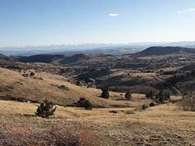Cripple Creek Parks and Recreation Rec Summer Things to do in Colorado vacation