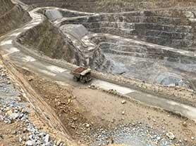 Fun things to do in Colorado gold mining tours Cripple Creek