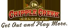 Visit Cripple Creek
